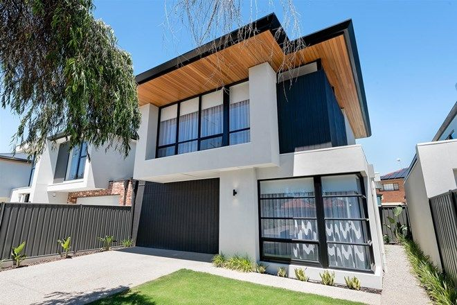 Picture of 13a Gray Street, WEST BEACH SA 5024