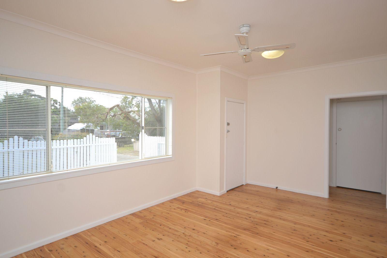 66 Pozieres Avenue, Umina Beach NSW 2257, Image 1