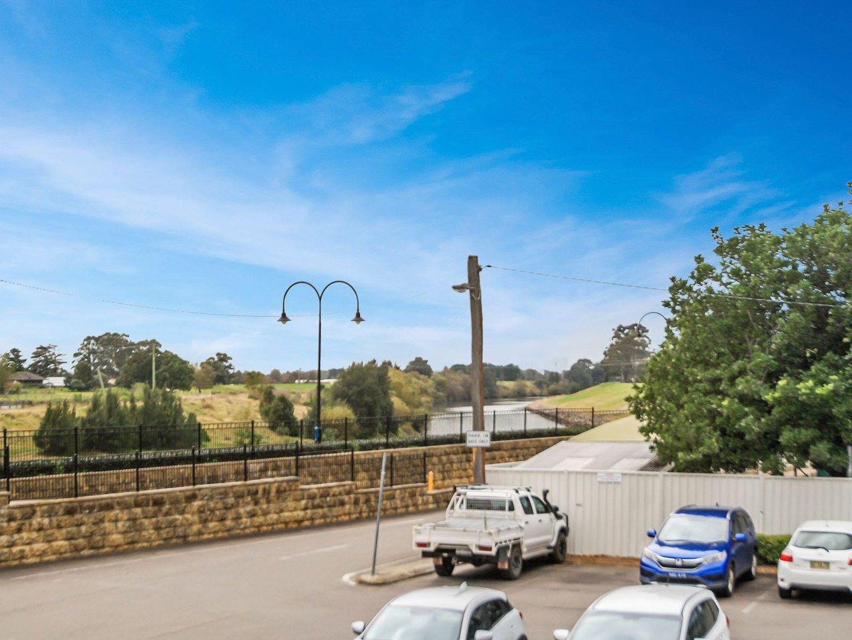 8/318 High Street, Maitland NSW 2320, Image 0