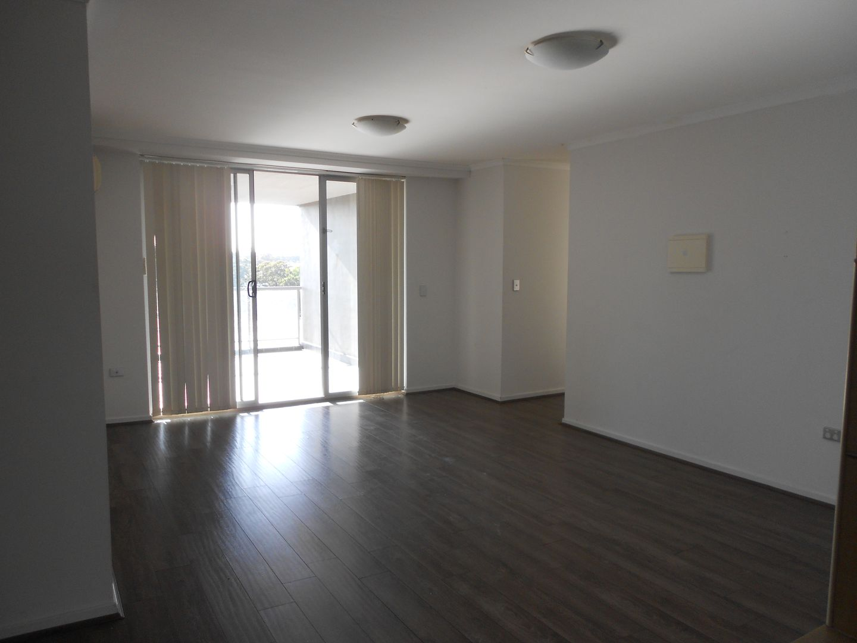 50/3 East Terrace, Bankstown NSW 2200, Image 2