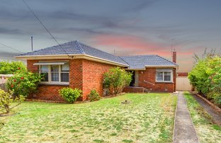 Picture of 23 William Street, Oakleigh VIC 3166