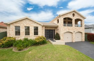 7 Gardenia Cresent, Bomaderry NSW 2541