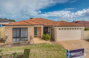 Picture of 134 St Barnabas Boulevard, Quinns Rocks WA 6030