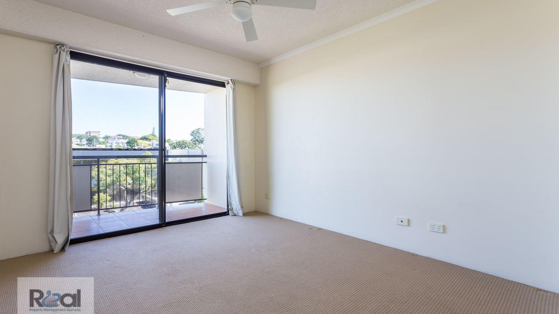 44 //45 55 Harries Road, Coorparoo QLD 4151, Image 1