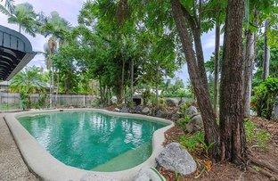 Picture of 12 Pecten Avenue, Port Douglas QLD 4877