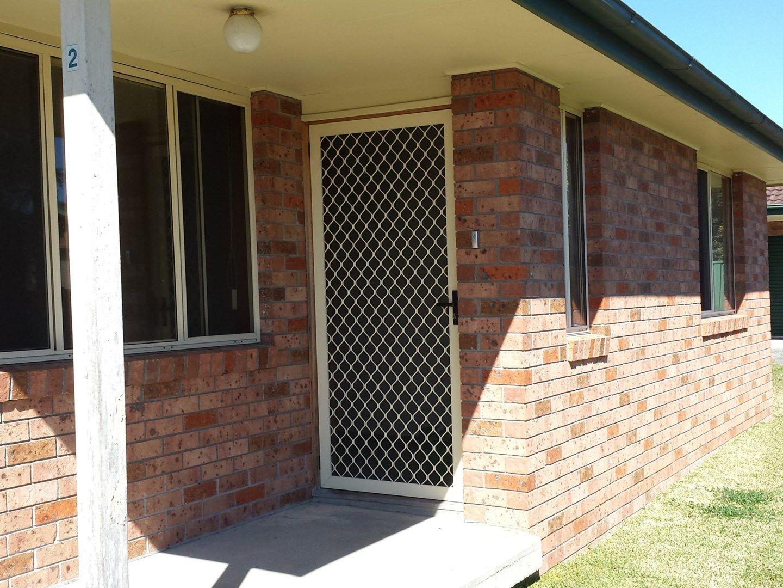 2/36-38 Stevenson Street, Taree NSW 2430, Image 0