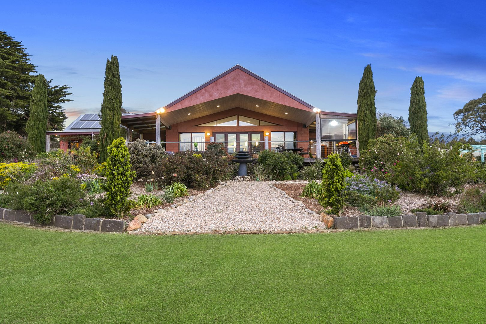55 Cunningham Drive, Bellbrae VIC 3228, Image 1