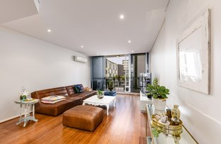 Picture of 162/635 Gardeners Road, Mascot NSW 2020