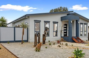 Picture of 45 Manna Gum Drive, Cowes VIC 3922