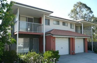 Picture of Unit 19/18 Ackama St, Algester QLD 4115