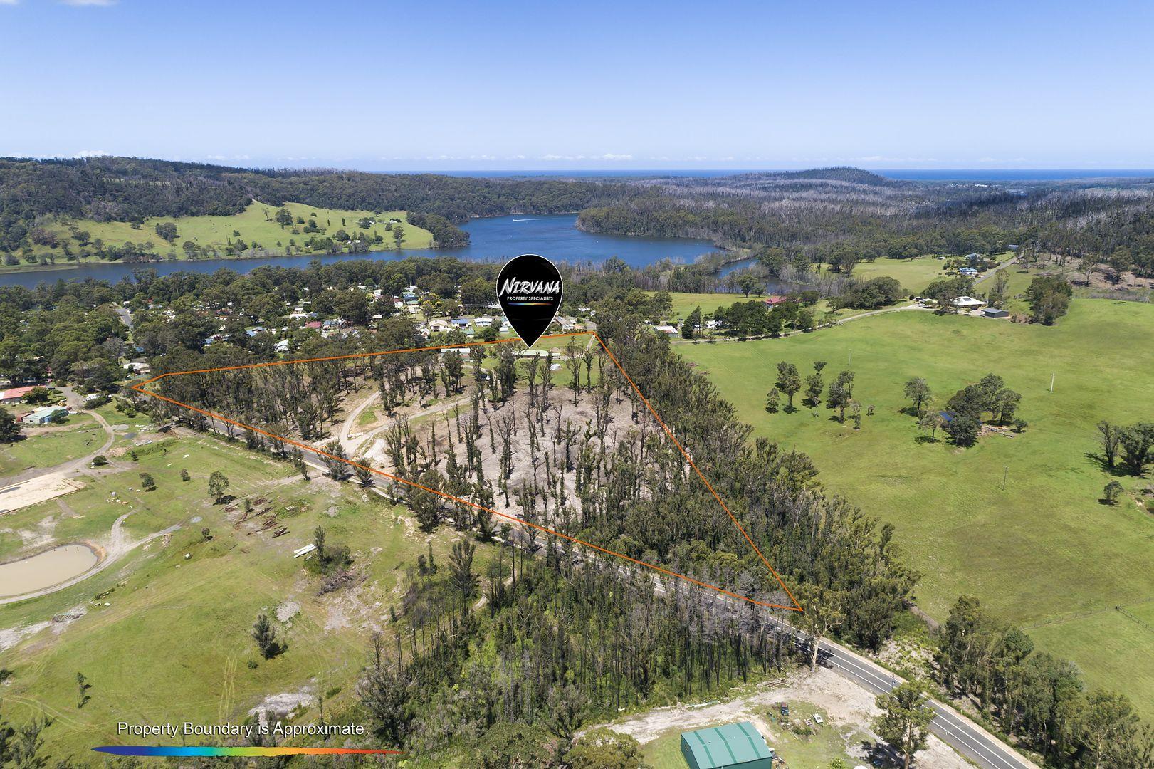 60 Alma Avenue, Fishermans Paradise NSW 2539, Image 2