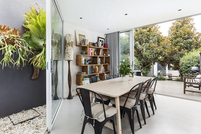 Picture of 30 Hargrave Street, PADDINGTON NSW 2021
