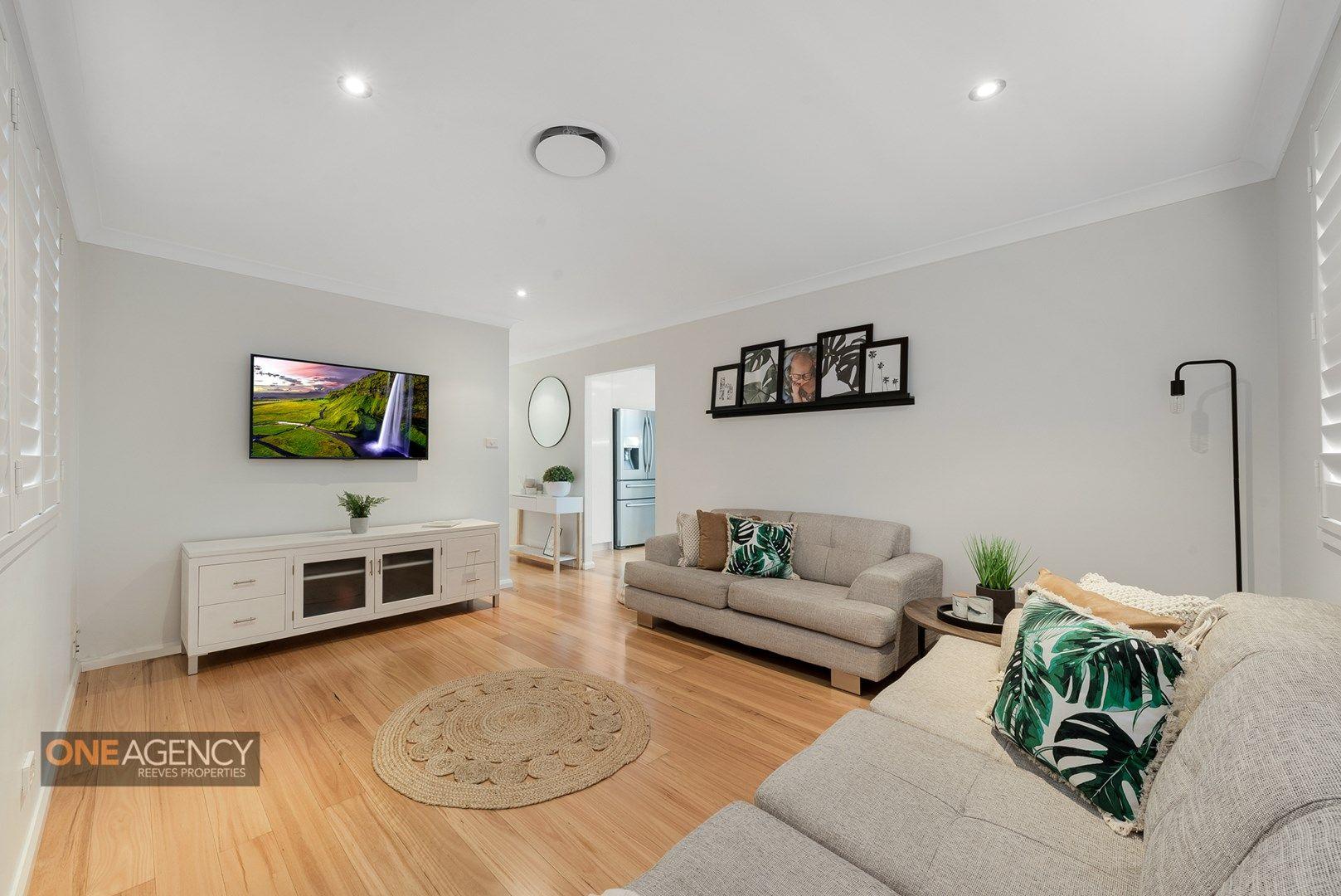 28 Brougham Street, Emu Plains NSW 2750, Image 0