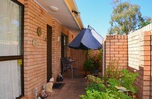 Picture of 2/50 Birch Avenue, Dubbo NSW 2830