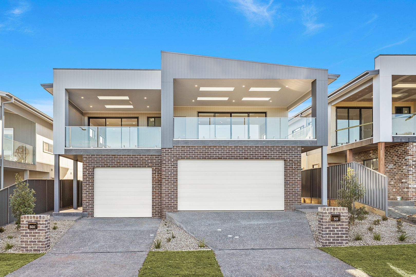 50A Archerfield Drive, Shell Cove NSW 2529, Image 0