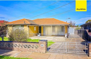 Picture of 7 Lancaster Street, Sunshine North VIC 3020