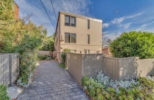 Picture of 8/10A Mason Street, Hawthorn VIC 3122