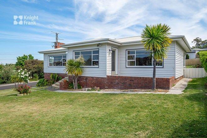 Picture of 46 Wellington Road, LINDISFARNE TAS 7015