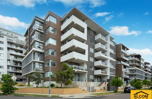 Picture of 110/2-6 Martin Avenue, Arncliffe NSW 2205