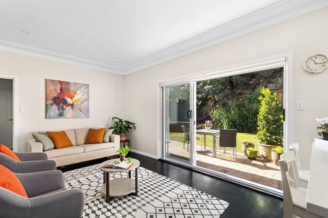 Picture of 11 Gould Avenue, ST IVES NSW 2075