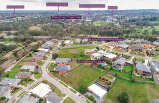 Picture of 38 Portchester Boulevard, Beaconsfield VIC 3807