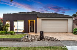 Picture of 18 Burke Road, Burnside Heights VIC 3023