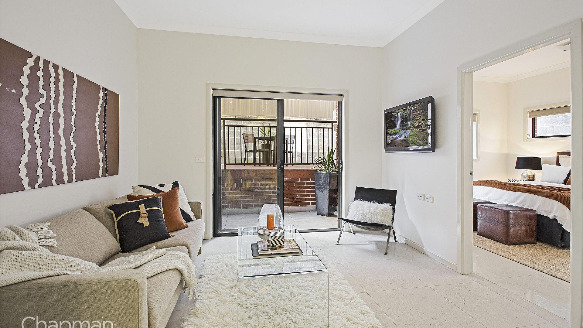 60 Waratah Avenue, Katoomba NSW 2780, Image 1