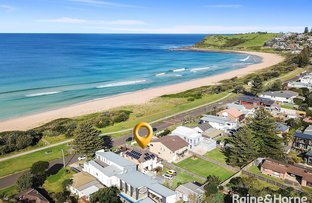 Picture of 29 Pacific Avenue, Werri Beach NSW 2534