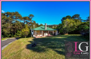 35a-37a Hawkins Road, Tuross Head NSW 2537