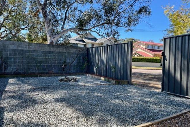 Picture of 24c Cambridge Street, UMINA BEACH NSW 2257
