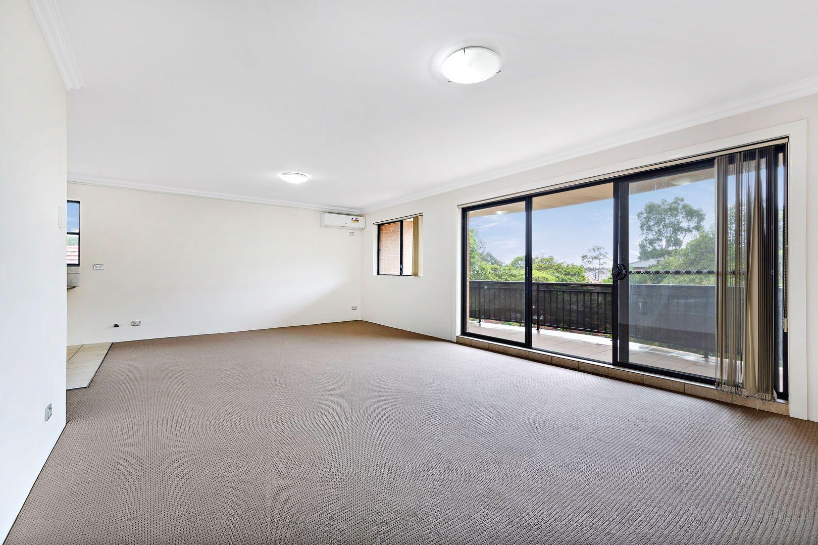 24/62-66 Marlborough Road, Homebush West NSW 2140, Image 0