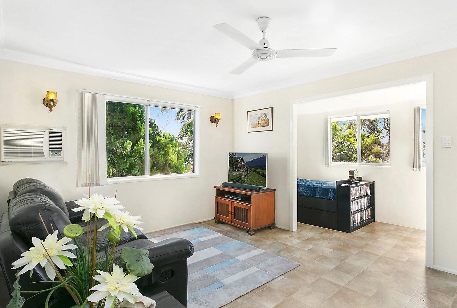 3 Webber Avenue, Kawana QLD 4701, Image 2