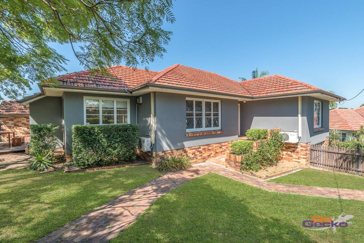 120 Hamilton Road, Wavell Heights QLD 4012, Image 0