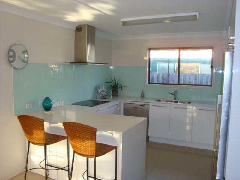 22 Kookaburra Crescent, Bokarina QLD 4575, Image 1
