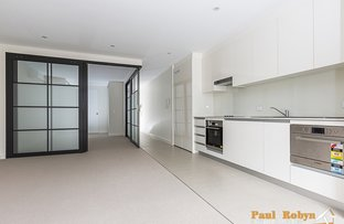 Picture of 52 MacLeay Street, Turner ACT 2612