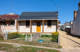 Picture of 229 Goulburn Street, Crookwell NSW 2583