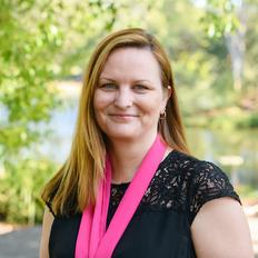 Nicole Hancock, Sales representative