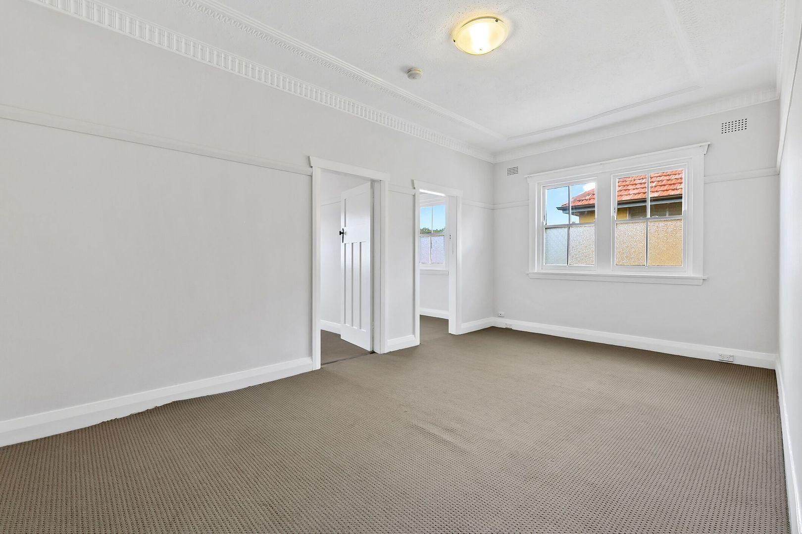 Unit 12/2 Hollywood Avenue, Bondi Junction NSW 2022, Image 1