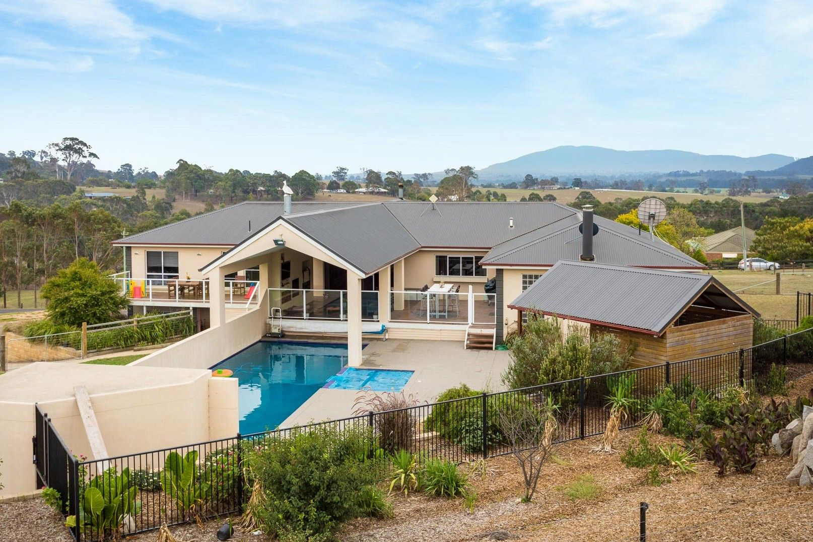19 Mountview Close, Bega NSW 2550, Image 1