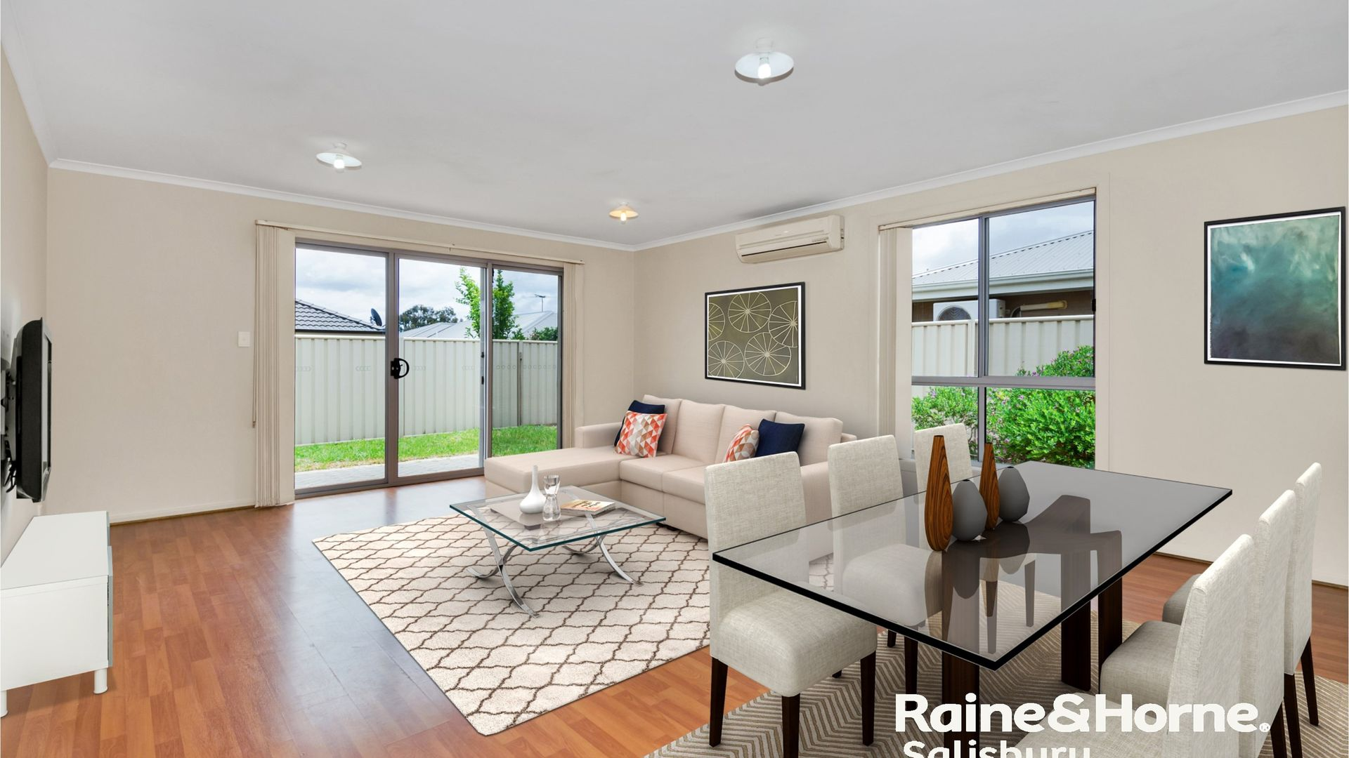 36 William Drive, Davoren Park SA 5113, Image 1