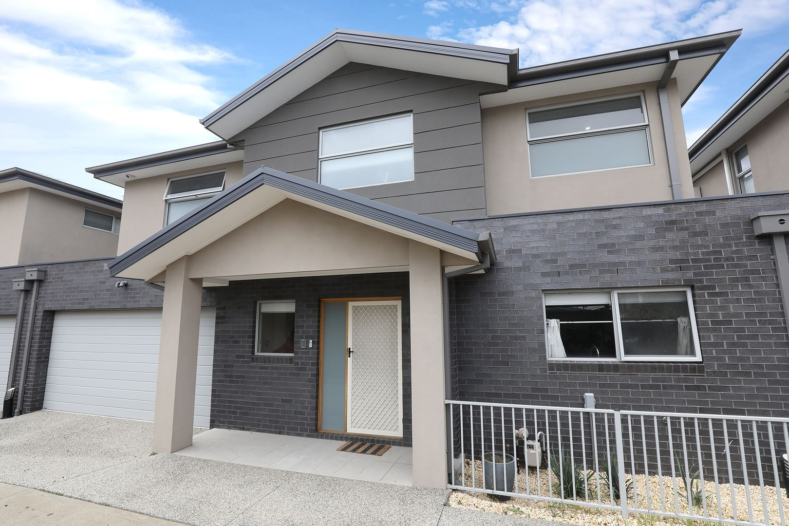 2/29 Westgate Street, Pascoe Vale South VIC 3044, Image 0
