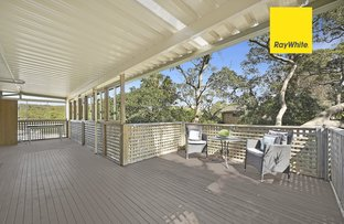 Picture of 21 Brighton Street, Bundeena NSW 2230
