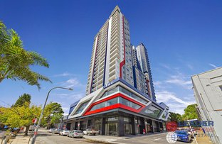 Picture of 1109/2 Mary  Street, Burwood NSW 2134