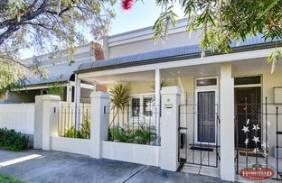 Picture of 8 Lincoln Street, Highgate WA 6003