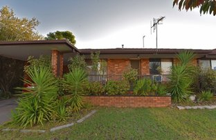 Picture of 2/18 Brauman Street, Shepparton North VIC 3631