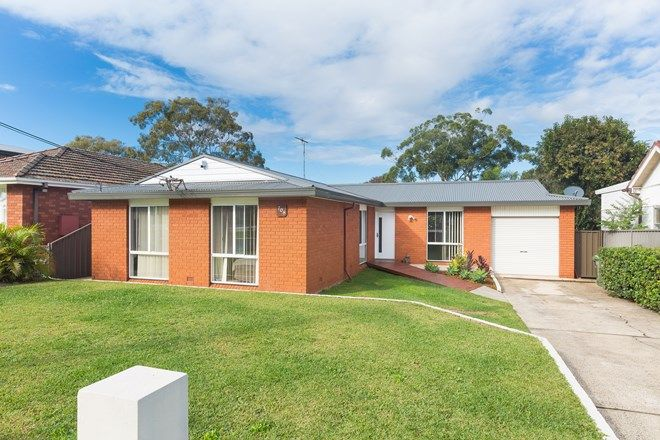 Picture of 708 Kingsway, GYMEA NSW 2227
