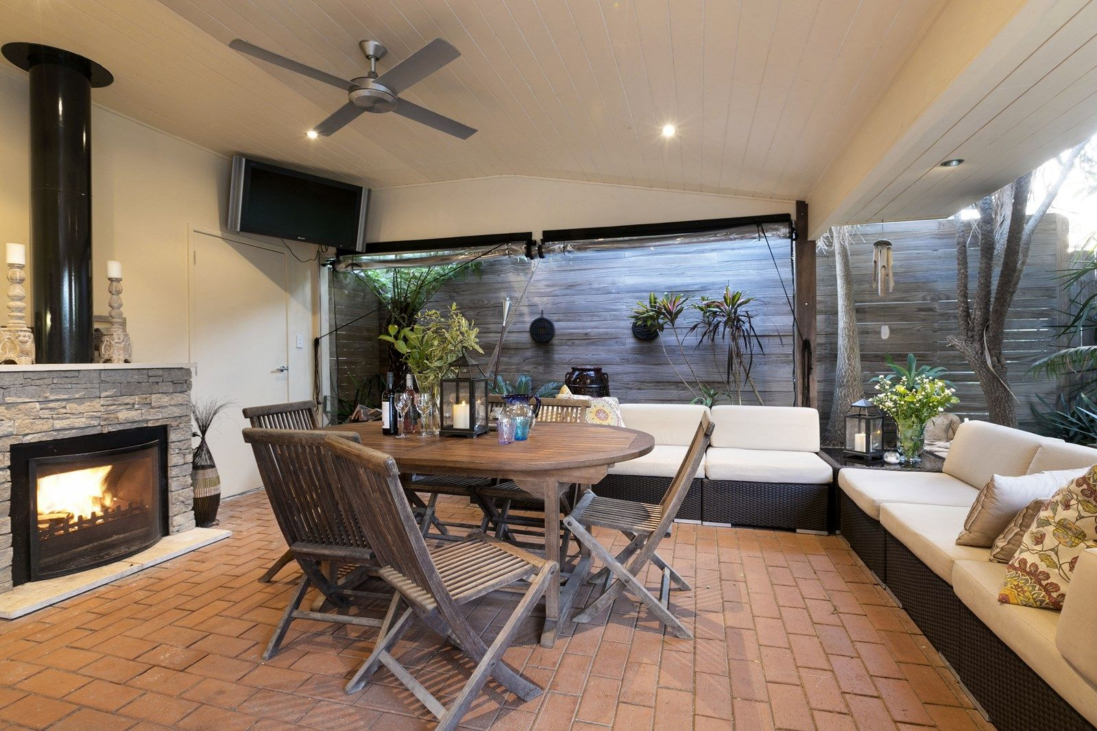 10 Truscott Street, North Ryde NSW 2113, Image 1