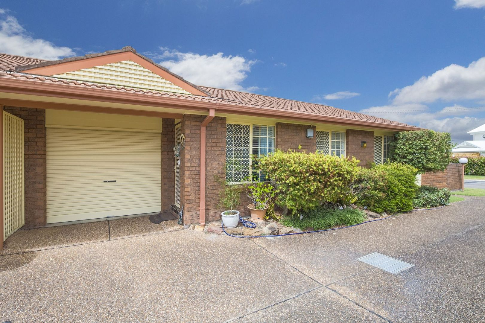 7/40-44 Nirvana Street, Long Jetty NSW 2261, Image 0