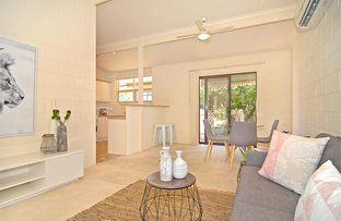 Picture of 6/18 Church Street, Magill SA 5072