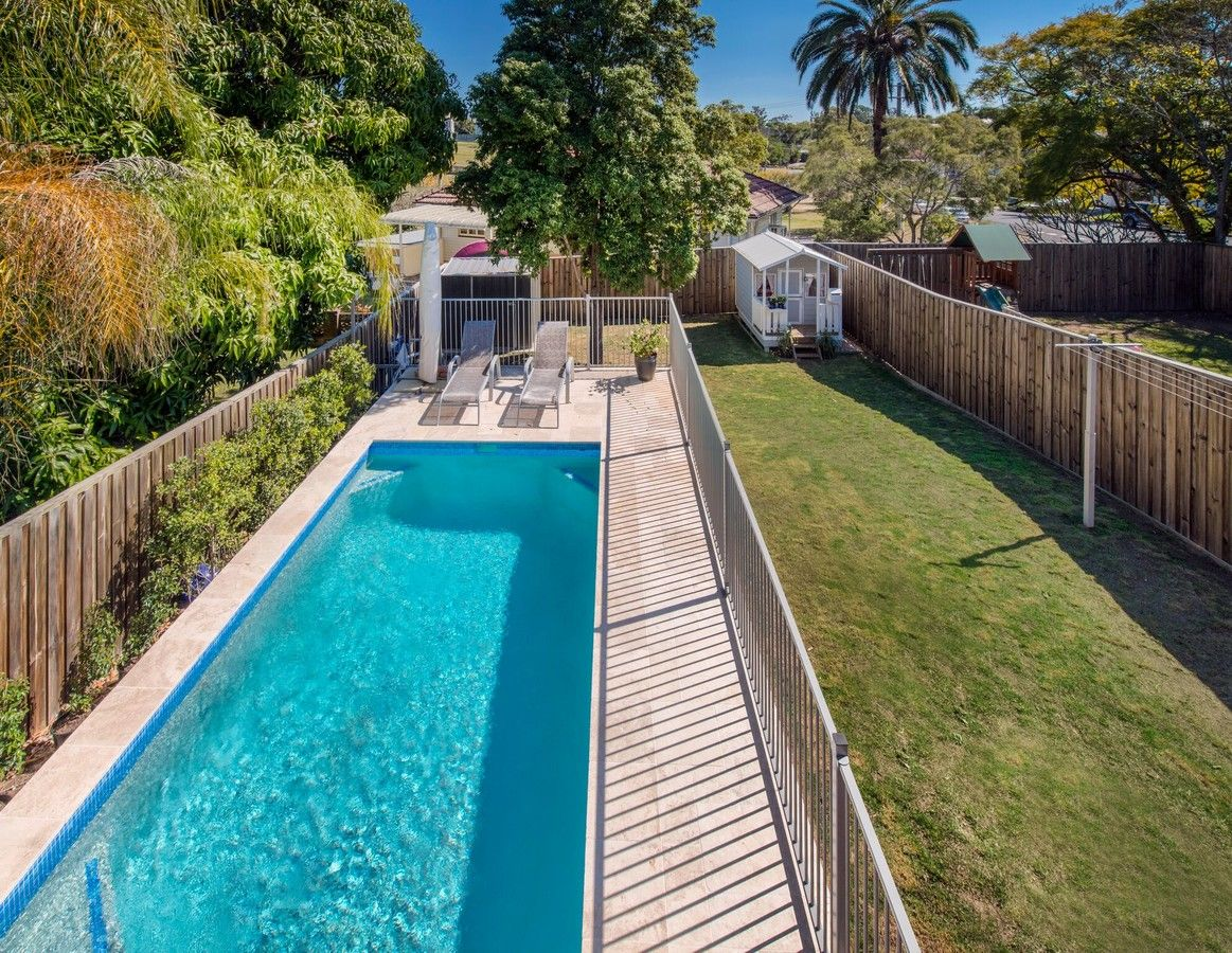 30 The Promenade, Camp Hill QLD 4152, Image 0